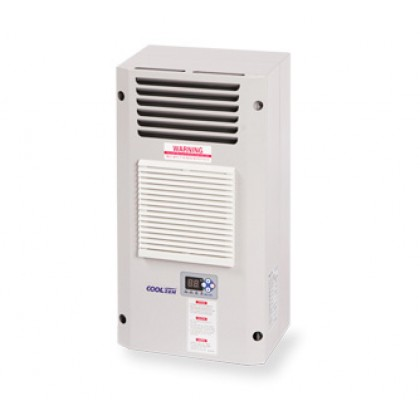 Panel Air Conditioner WPA-500S [1/5 Hp]
