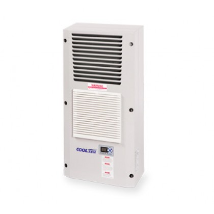 Panel Air Conditioner WPA-1000S [1/3 Hp]