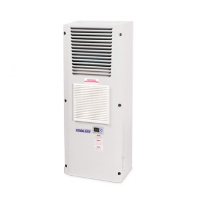 Panel Air Conditioner WPA-1500SE [1/2 Hp]